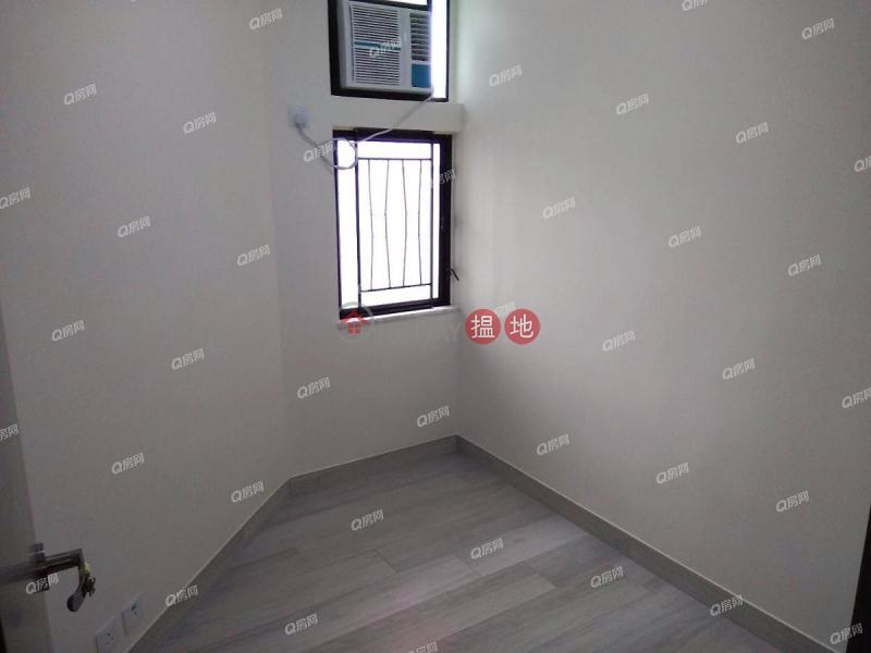 HK$ 32,000/ 月|杏花邨47座-東區|實用三房一套,罕有靚盤《杏花邨47座租盤》