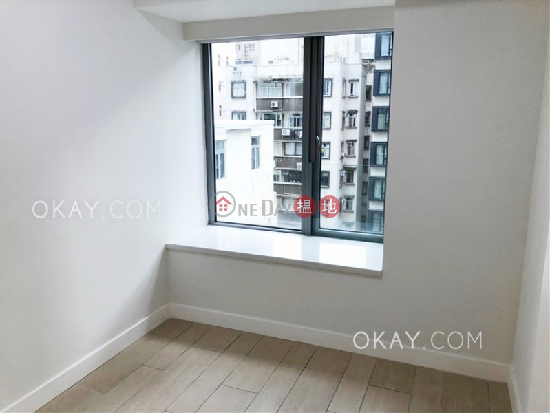 Po Wah Court High Residential | Rental Listings | HK$ 46,000/ month