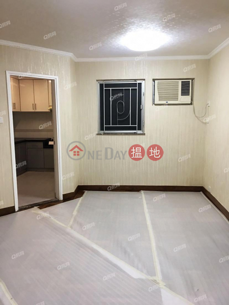 HK$ 24,500/ month, South Horizons Phase 3, Mei Hin Court Block 23 | Southern District | South Horizons Phase 3, Mei Hin Court Block 23 | 2 bedroom High Floor Flat for Rent