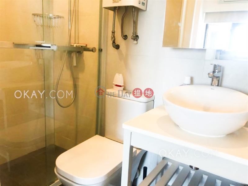 Connaught Garden Block 3, Middle | Residential | Rental Listings HK$ 20,500/ month