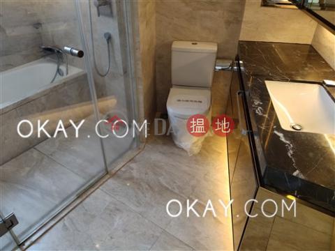 4房2廁,極高層,星級會所,連車位《Grand Austin 1座出售單位》|Grand Austin 1座(Grand Austin Tower 1)出售樓盤 (OKAY-S298959)_0