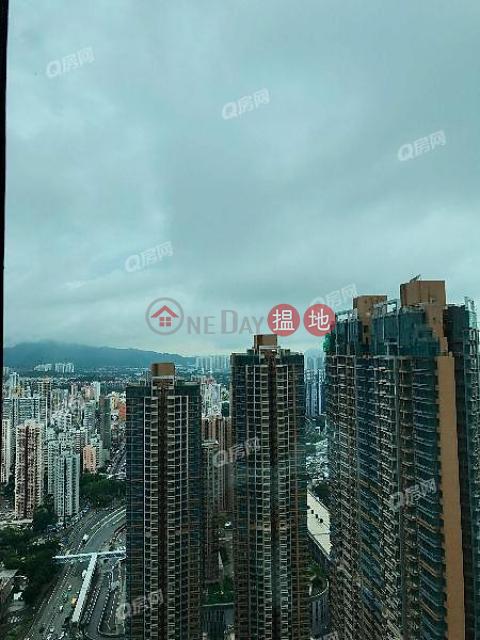 交通方便,內街清靜,名人大宅,乾淨企理,開揚遠景《Grand Yoho 1期9座租盤》|Grand Yoho 1期9座(Grand Yoho Phase1 Tower 9)出租樓盤 (XG1217600799)_0