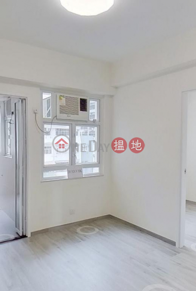 Flat for Rent in Ascot Mansion, Wan Chai 421-425 Lockhart Road   Wan Chai District Hong Kong Rental, HK$ 15,800/ month