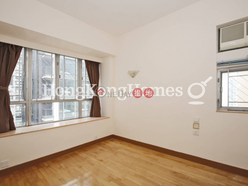 3 Bedroom Family Unit for Rent at Floral Tower   Floral Tower 福熙苑 Rental Listings
