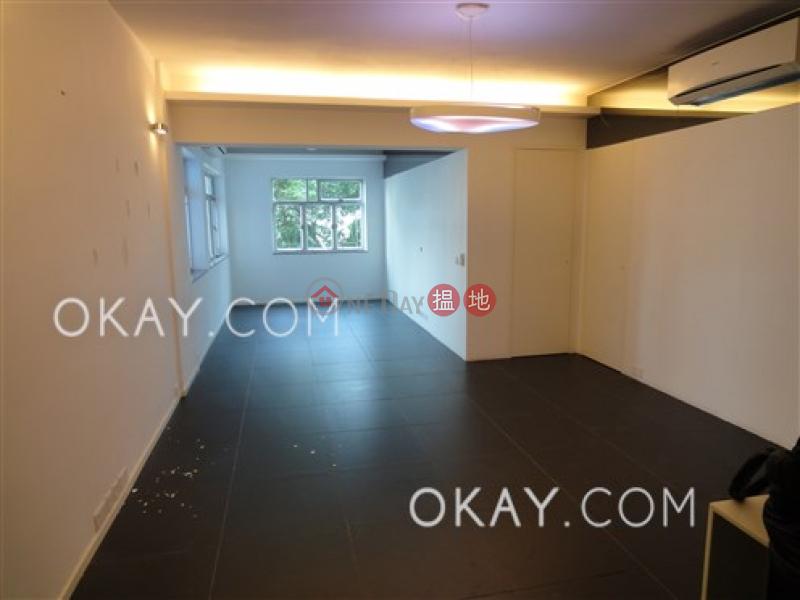3房2廁,實用率高《康德大廈出租單位》|康德大廈(Kent Mansion)出租樓盤 (OKAY-R76896)