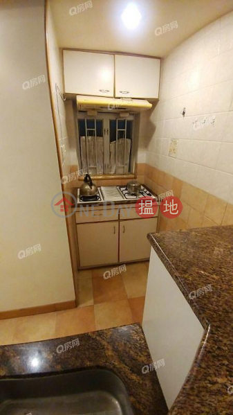 Property Search Hong Kong | OneDay | Residential | Sales Listings Kam Ping Mansion | 2 bedroom High Floor Flat for Sale