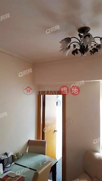 Kong Kai Building | 2 bedroom High Floor Flat for Sale | Kong Kai Building 港基大廈 Sales Listings