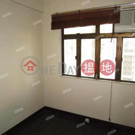 Luen Wah Mansion | 2 bedroom High Floor Flat for Rent