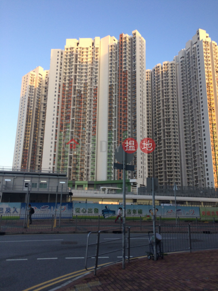 迎東邨 迎趣樓 (Ying Tung Estate - Ying Chui Estate) 東涌|搵地(OneDay)(3)
