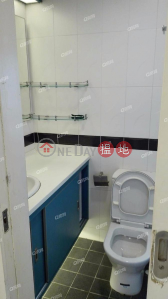Yen Chun Mansion High | Residential | Sales Listings | HK$ 5.3M