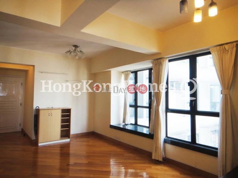 2 Bedroom Unit at Vantage Park | For Sale, 22 Conduit Road | Western District Hong Kong | Sales, HK$ 16M