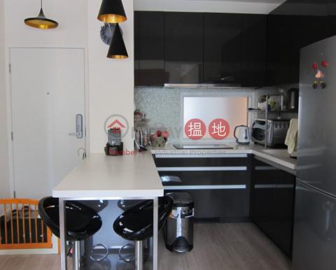 大坑大坑台單位出租|住宅|灣仔區大坑台(Tai Hang Terrace)出租樓盤 (H000348277)_0