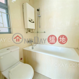 Popular 3 bedroom with parking | Rental|Kowloon CityBlock 1 The Arcadia(Block 1 The Arcadia)Rental Listings (OKAY-R33879)_0