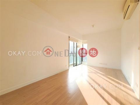 Elegant 2 bedroom with terrace & balcony   For Sale The Oakhill(The Oakhill)Sales Listings (OKAY-S78518)_0