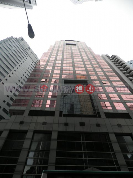724sq.ft Office for Sale in Causeway Bay 54-58 Jardines Bazaar | Wan Chai District Hong Kong, Sales | HK$ 12.8M