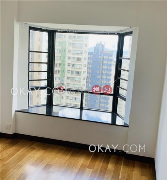 2房2廁,實用率高《景雅花園出租單位》 景雅花園(Panorama Gardens)出租樓盤 (OKAY-R45674)