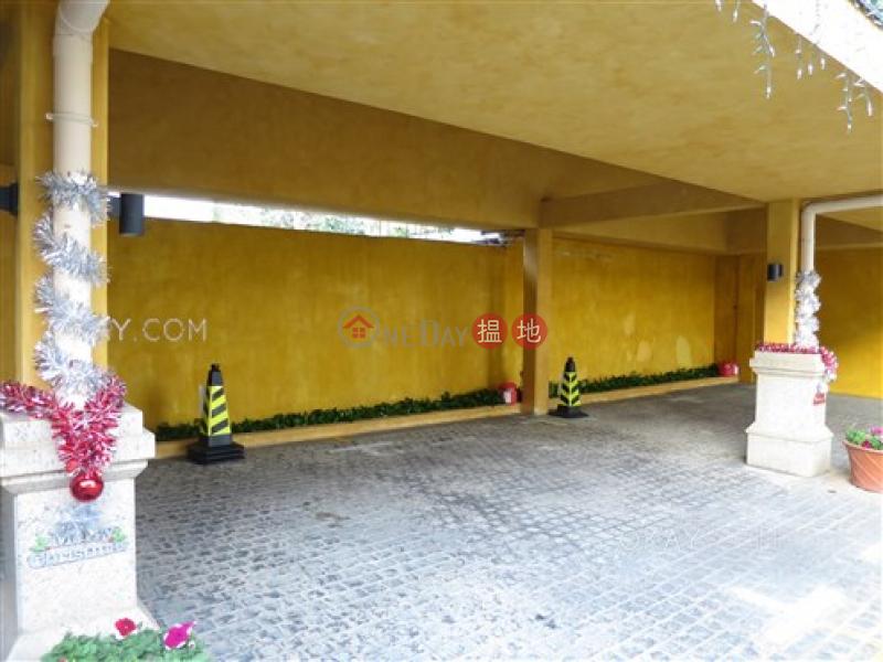 Exquisite house with terrace, balcony | For Sale | Carmelia Carmelia Sales Listings