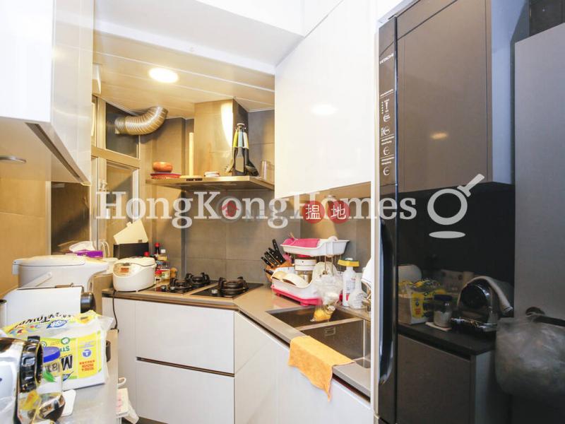 2 Bedroom Unit at Po Tak Mansion   For Sale   3A-3E Wang Tak Street   Wan Chai District, Hong Kong   Sales, HK$ 14.8M