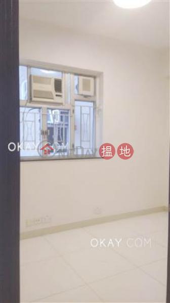 Luxurious 3 bedroom with terrace | Rental | Tai Shing Building 大成大廈 Rental Listings