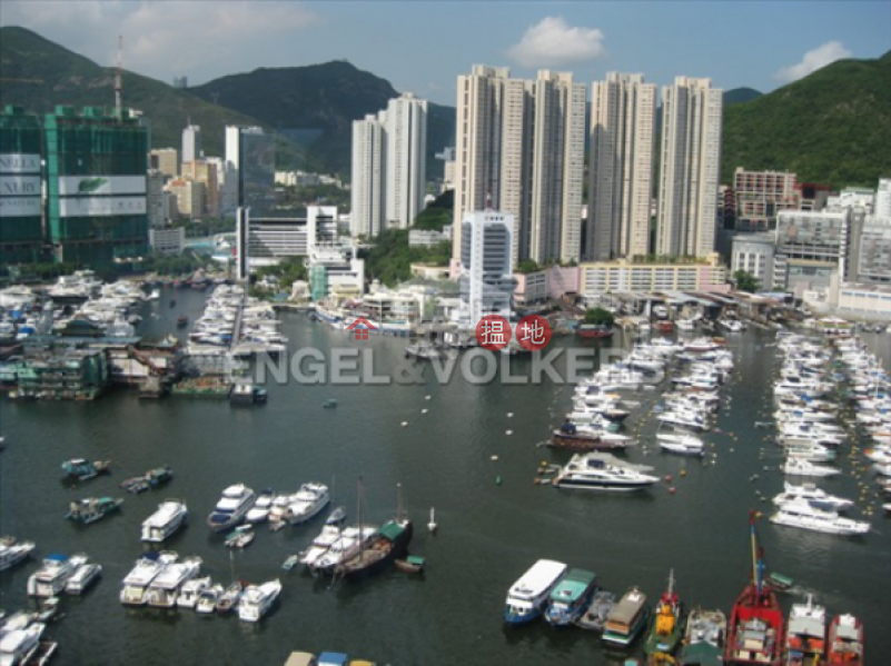 Larvotto | Please Select Residential Sales Listings, HK$ 22M