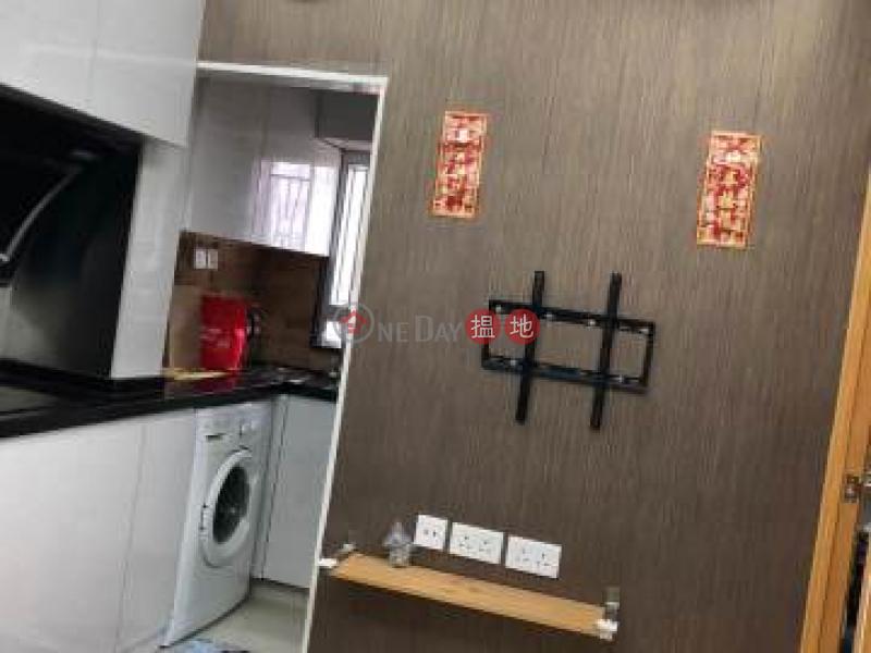 香港搵樓|租樓|二手盤|買樓| 搵地 | 住宅出租樓盤-(兩房)靚裝修.鄰近地鐵站.