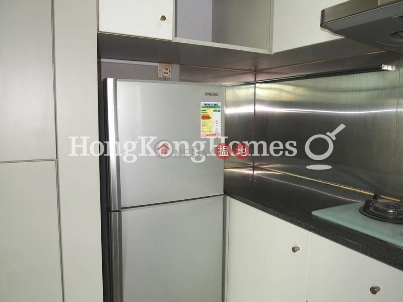 HK$ 20,000/ month, Academic Terrace Block 2 Western District | 2 Bedroom Unit for Rent at Academic Terrace Block 2