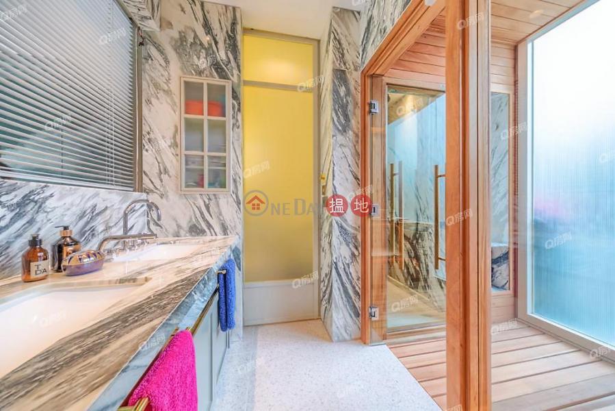 The Morgan | 2 bedroom Low Floor Flat for Sale | The Morgan 敦皓 Sales Listings