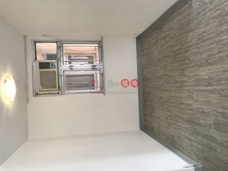 For Rent Amoy Garden 2 Rooms, Block B Phase 1 Amoy Gardens 淘大花園 1期 B座 Rental Listings | Kwun Tong District (MAGIC-5715567614)