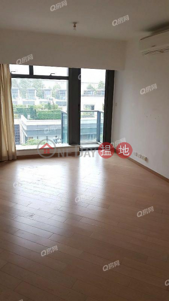 Riva | 4 bedroom Low Floor Flat for Rent, 1 Helorus Boulevard | Yuen Long Hong Kong Rental HK$ 23,000/ month
