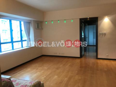 西半山兩房一廳筍盤出租|住宅單位|樂信臺(Robinson Heights)出租樓盤 (EVHK84884)_0