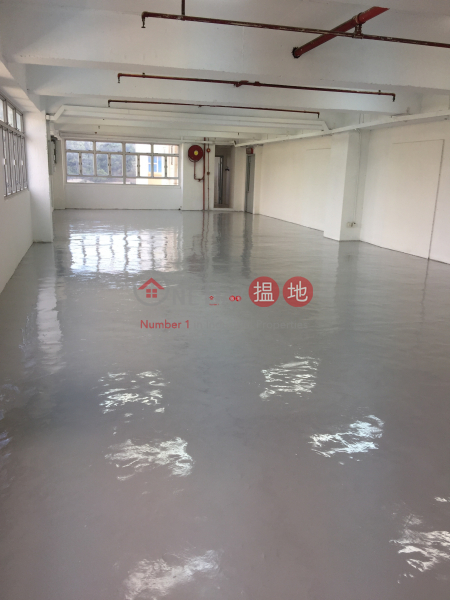 同珍工業大廈|葵青同珍工業大廈(Tung Chun Industrial Building)出租樓盤 (ming.-04821)