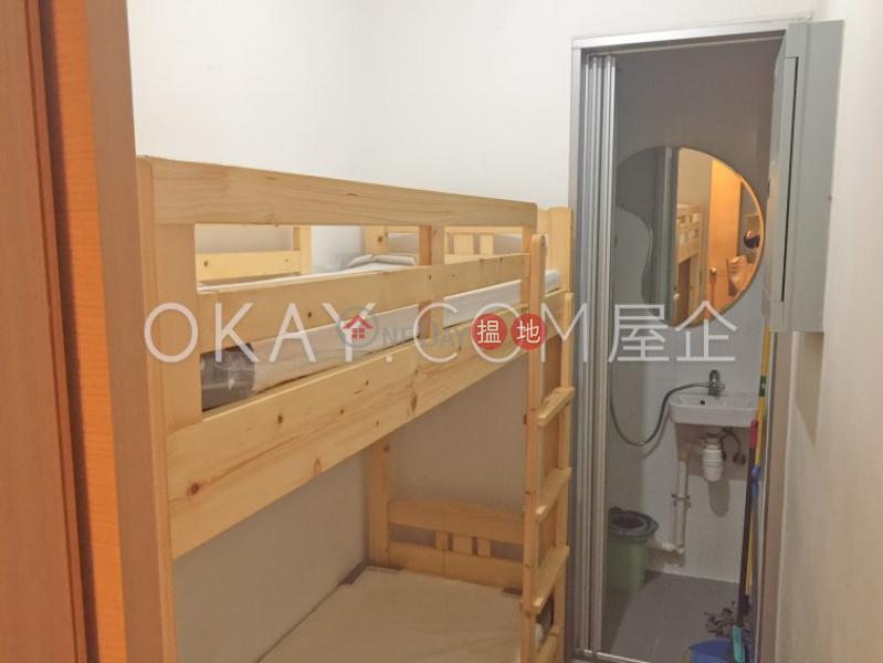 香港搵樓|租樓|二手盤|買樓| 搵地 | 住宅出租樓盤|3房2廁,星級會所,露台維港峰出租單位