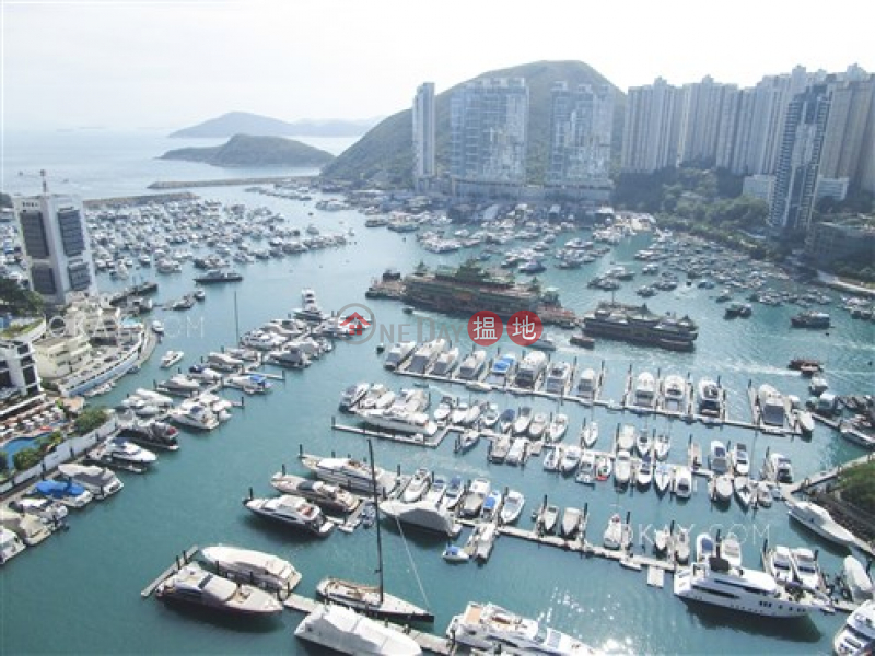 Property Search Hong Kong | OneDay | Residential, Sales Listings Luxurious 3 bed on high floor with harbour views | For Sale