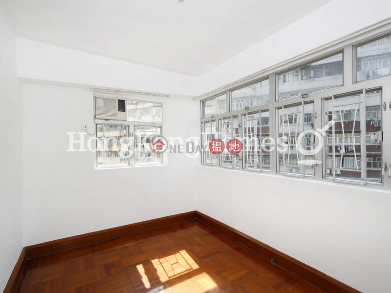HK$ 32,000/ month Continental Mansion   Eastern District 4 Bedroom Luxury Unit for Rent at Continental Mansion