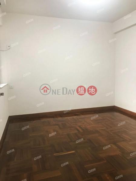 楓鳴閣高層-住宅|出售樓盤|HK$ 2,200萬