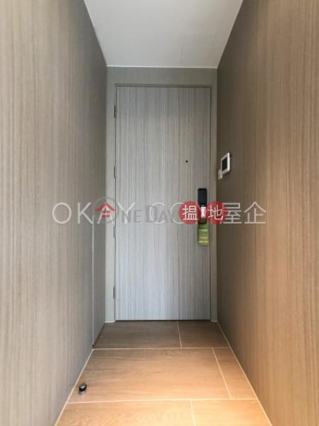 香港搵樓 租樓 二手盤 買樓  搵地   住宅 出售樓盤 0房1廁,極高層,露台形薈2座出售單位