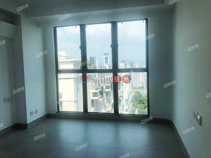 Property Search Hong Kong | OneDay | Residential | Rental Listings Crescent Heights | 2 bedroom Mid Floor Flat for Rent