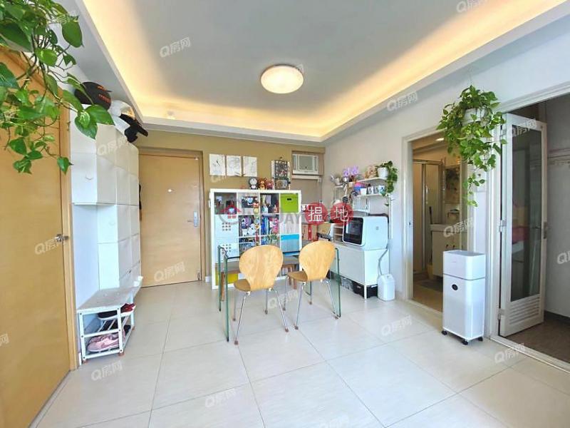 HK$ 1,200萬寶恆閣-西區|名校網,旺中帶靜,間隔實用,開揚遠景《寶恆閣買賣盤》