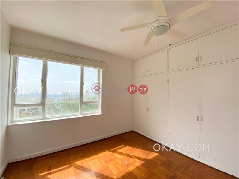 香港搵樓|租樓|二手盤|買樓| 搵地 | 住宅|出租樓盤|3房2廁,實用率高,連車位,露台《多福大廈出租單位》