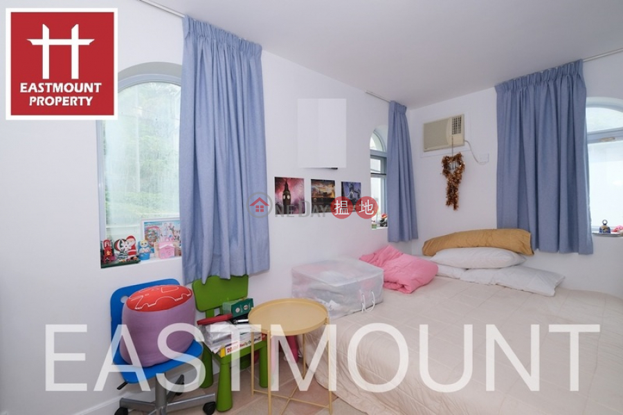 Property Search Hong Kong | OneDay | Residential | Sales Listings | Sai Kung Village House | Property For Sale in Nam Shan-Detached, Garden, Swimming pool | Property ID:1742