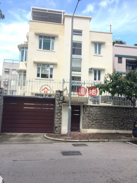 7 Wistaria Road (7 Wistaria Road) Yau Yat Chuen|搵地(OneDay)(3)