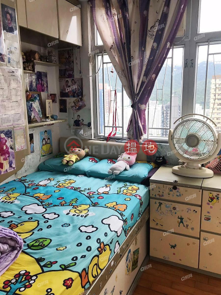 HK$ 4.2M, Tung Sing House | Southern District | Tung Sing House | 2 bedroom Flat for Sale