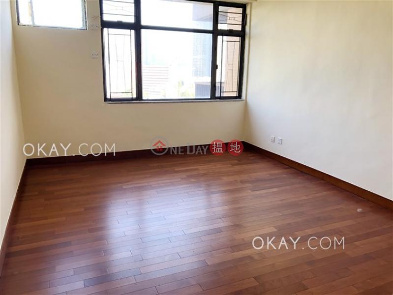 Luxurious 3 bedroom with balcony & parking | Rental 23 Wylie Path | Yau Tsim Mong Hong Kong, Rental | HK$ 44,300/ month
