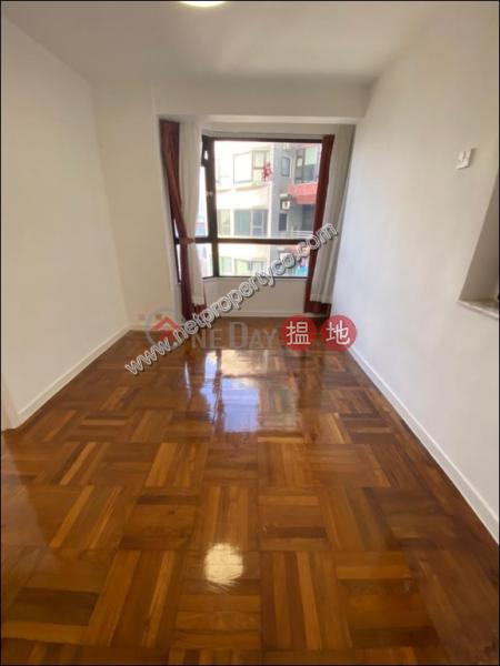Euston Court   High Residential, Rental Listings HK$ 37,000/ month