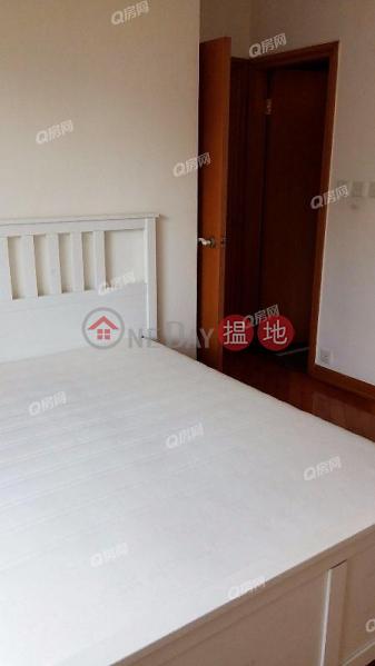 寶翠園1期3座-低層住宅-出租樓盤HK$ 40,000/ 月