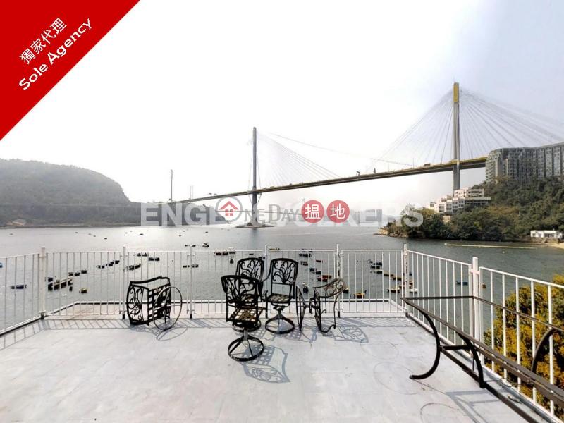油柑頭4房豪宅筍盤出售|住宅單位|明苑小築(Ming Villa)出售樓盤 (EVHK43444)