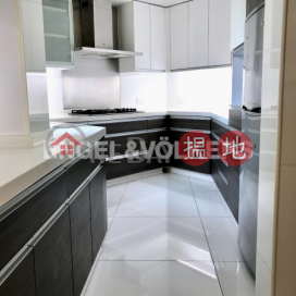 3 Bedroom Family Flat for Rent in Lai Chi Kok|Greenwood Regency(Greenwood Regency)Rental Listings (EVHK43115)_0