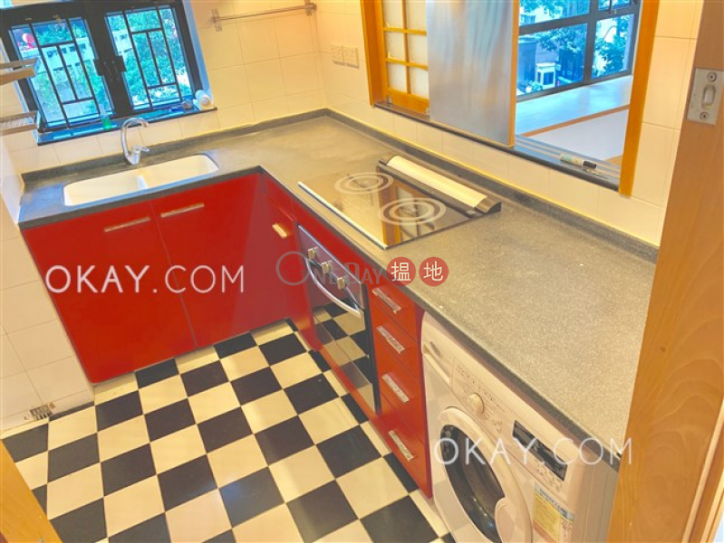 Property Search Hong Kong | OneDay | Residential | Sales Listings | Popular 3 bedroom on high floor with parking | For Sale