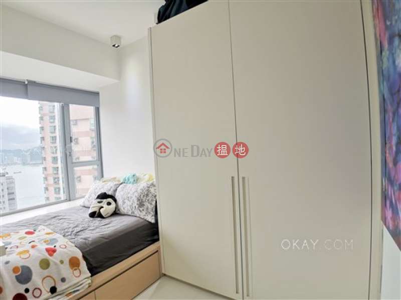 One Pacific Heights High, Residential Rental Listings, HK$ 35,000/ month