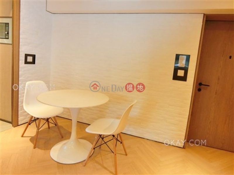 Intimate 1 bedroom on high floor | Rental | Star Studios II Star Studios II Rental Listings